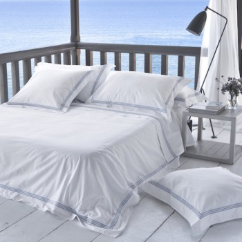 Elba_Sky_Bedroom_Sea_View
