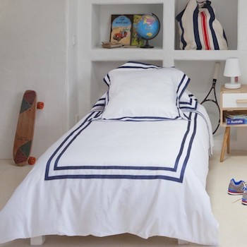 280_sateen_quilt_cover_navy_nautical