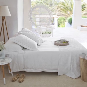 300_thread_percale_duvet_white_ladder_stitch
