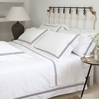 Duvet_400_thread_percale_triple_cording