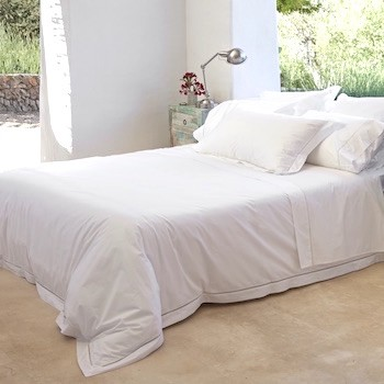 duvet_300_thread_ladder_stitch_luxury_white