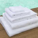 CASSIS_Towels_DEIA_Living_white