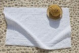 Scopello_Bath_Mat_White_900GSM_Egyptian_Cotton