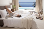 TREMITI_600_Thread_Egyptian_Sateen_Duvet_Chain_Stitch_Stone