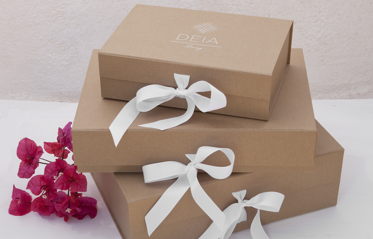 gift-box-deia-living-wrapping-christmas-gift-wrap
